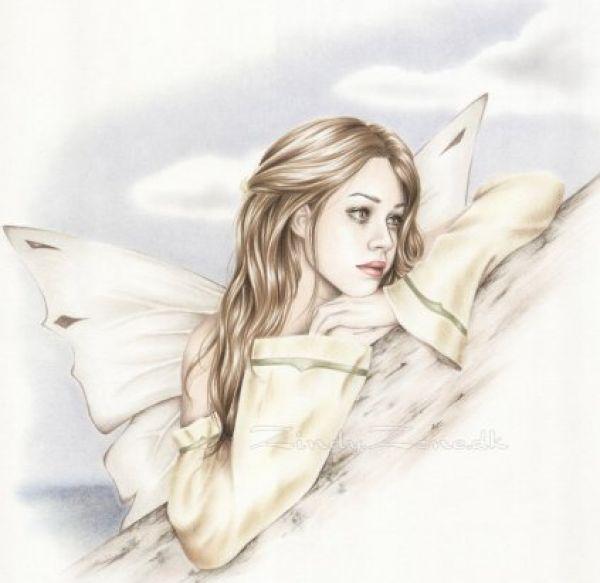 http://www.stihi.in.ua/avatars/45213b.jpg
