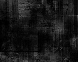 Black Wallpaper  Pexels  Free Stock Photos